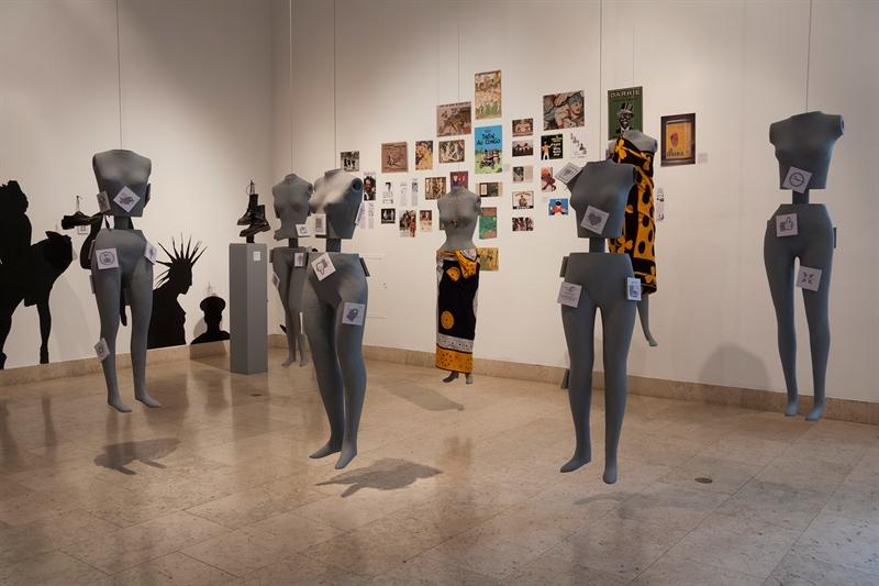 Galerija djevojaka vagine