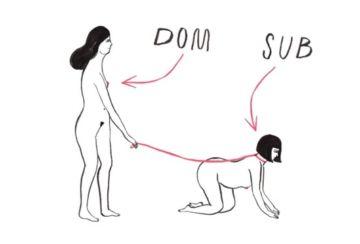 Preuzmite velike videozapise o penisu