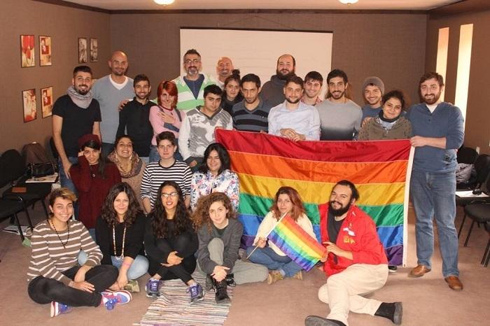 mjesta za upoznavanje Armena
