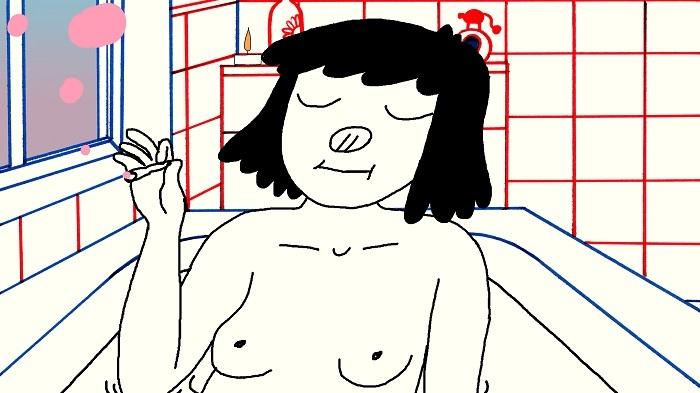 animirani japanski porno