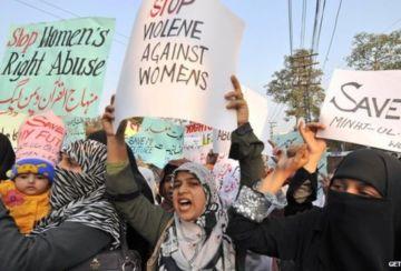 pakistanski izlazak s djevojčicama i dječacima