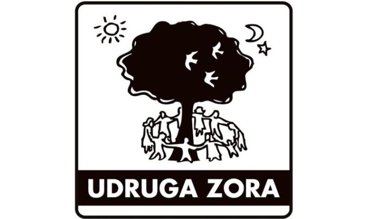 Image result for udruga zora