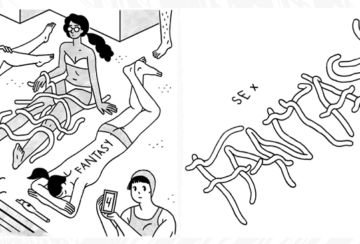 fantasy sex crtani filmovi