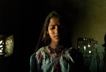 pakistanski seks teen