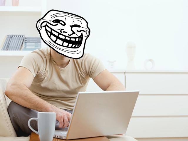 najbolji muški profil na internetuslobodno postavljajte pitanja za upoznavanje