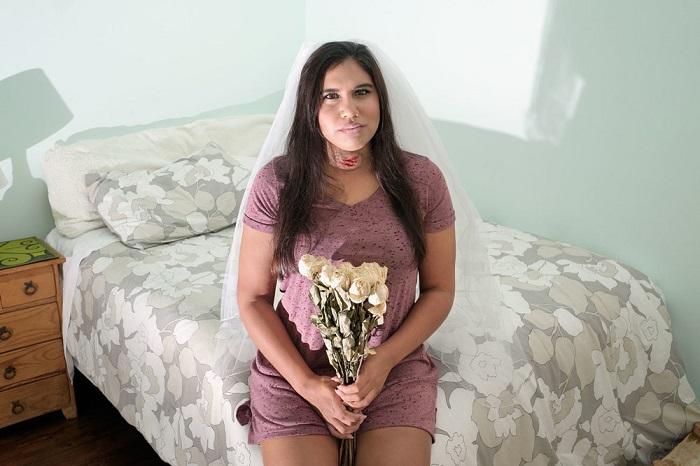 Seksualna ljubav i upoznavanje s propovijedom