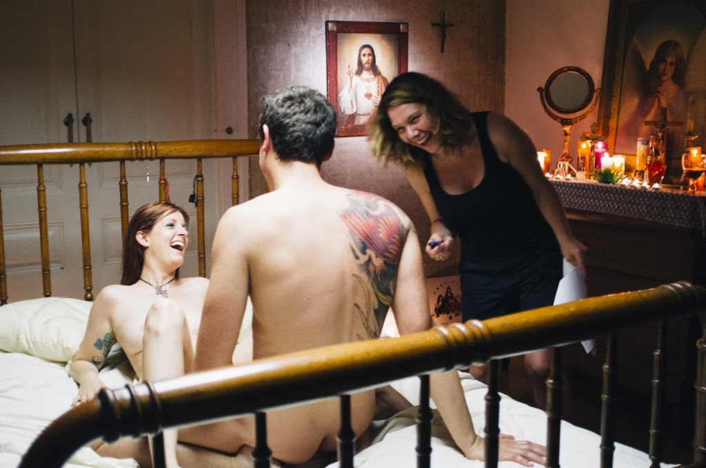 porno filmovi sa zapletom crna porno mreža