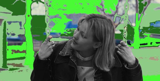 upoznavanje mlađe djevojke na faksu chandigarhova romantična mjesta za druženje