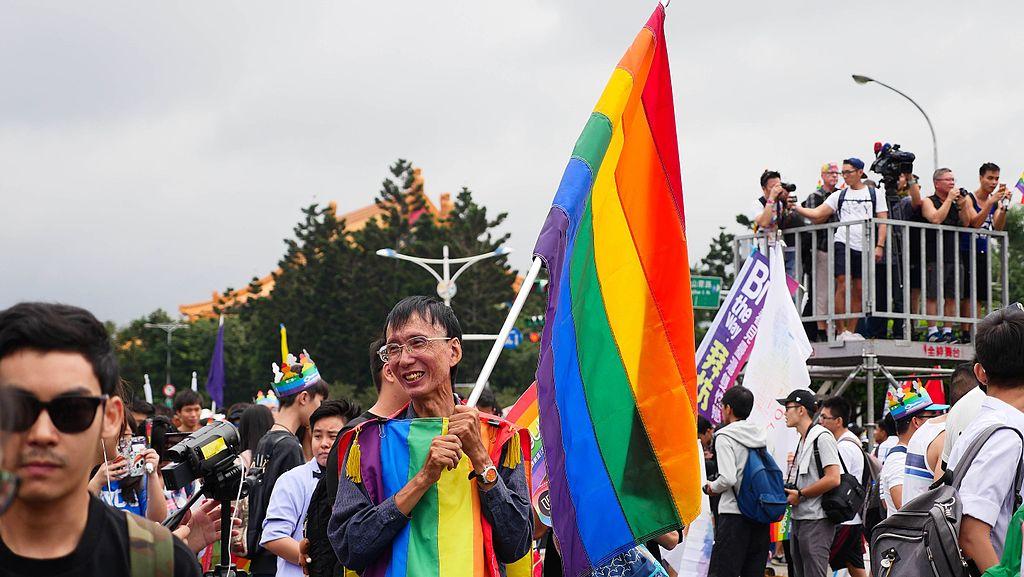 azijski seks festival